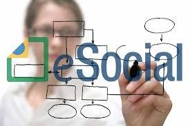 Novo Cronograma eSocial – Veja as novidades e datas