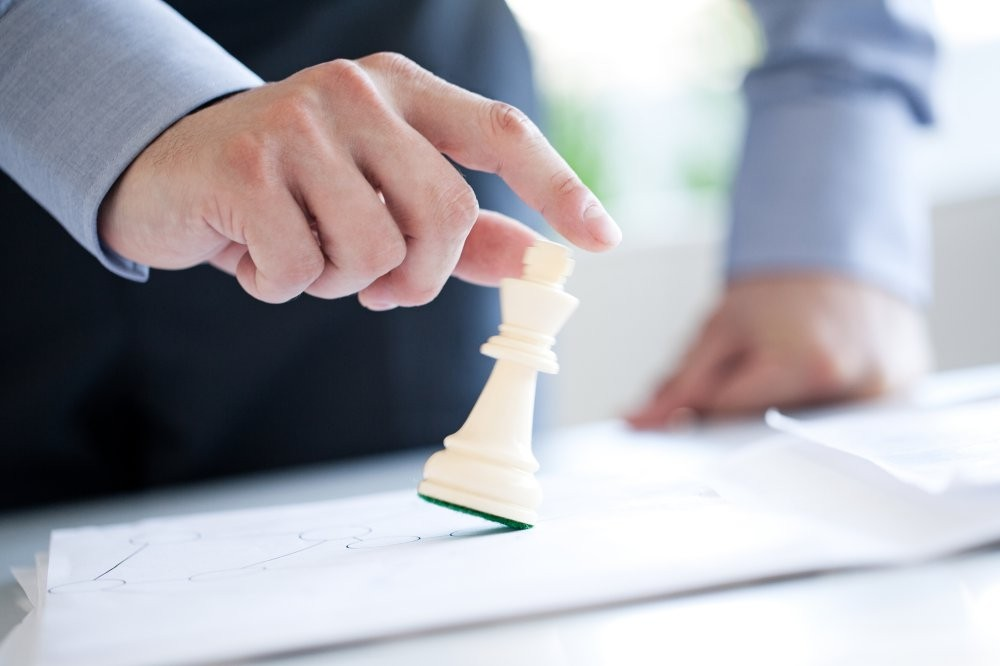 Planejamento patrimonial e sucessório – O que é? Qual a sua importância?