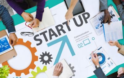 Contabilidade para startups – Assessoria contábil impacta no sucesso da sua empresa