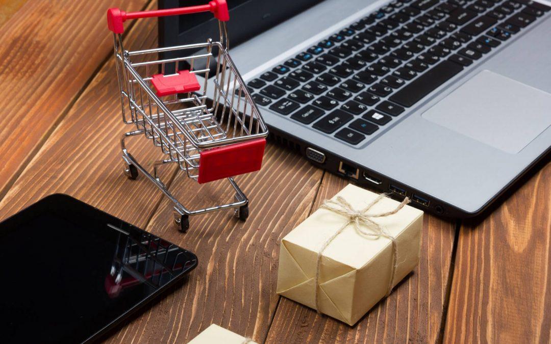 Contabilidade para e-commerce – Sua empresa virtual também precisa de assessoria