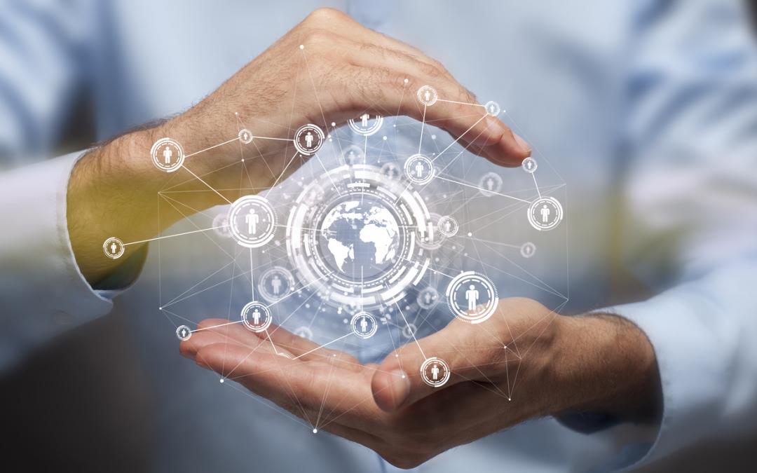 Contabilidade Digital – O que é? Quais as vantagens?