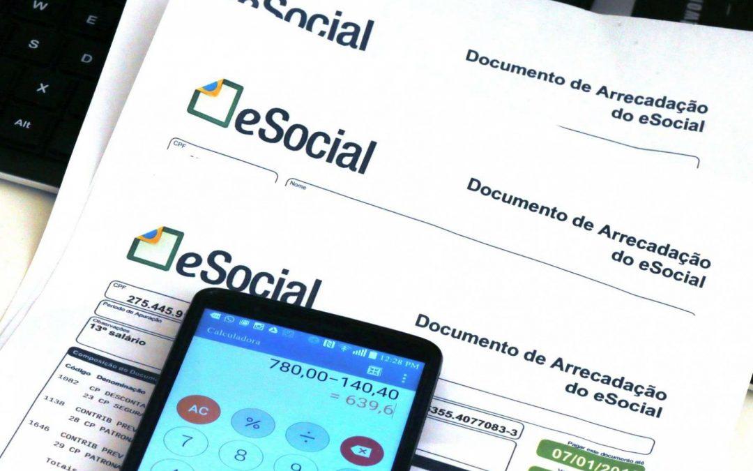 eSocial 2019 – Guia completo para o empreendedor