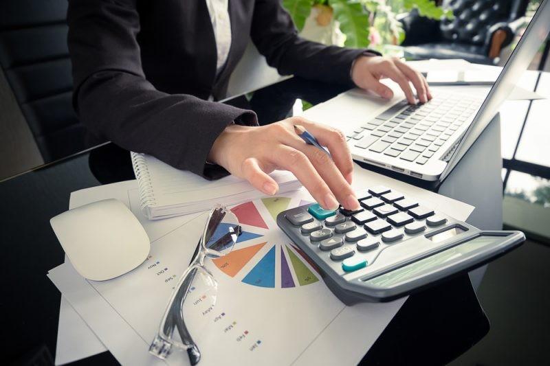 Planos Contábeis – Dicas para otimizar o caixa do seu negócio