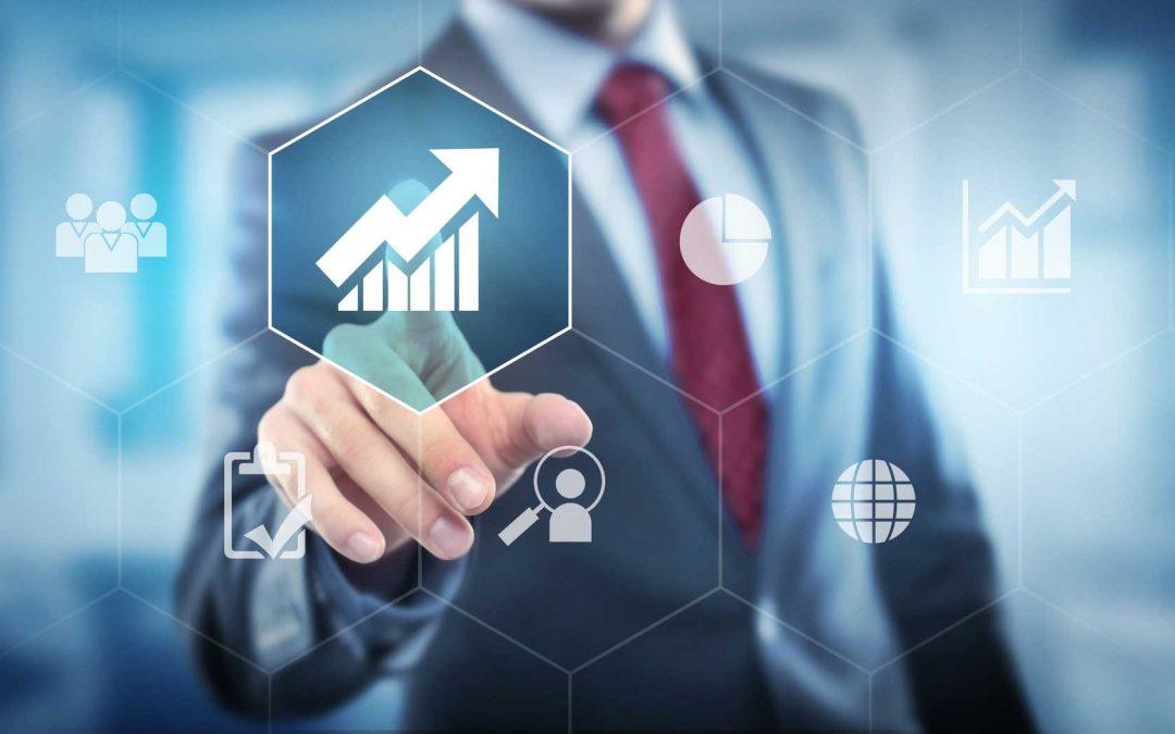 5 dicas para aprimorar o departamento pessoal da sua empresa