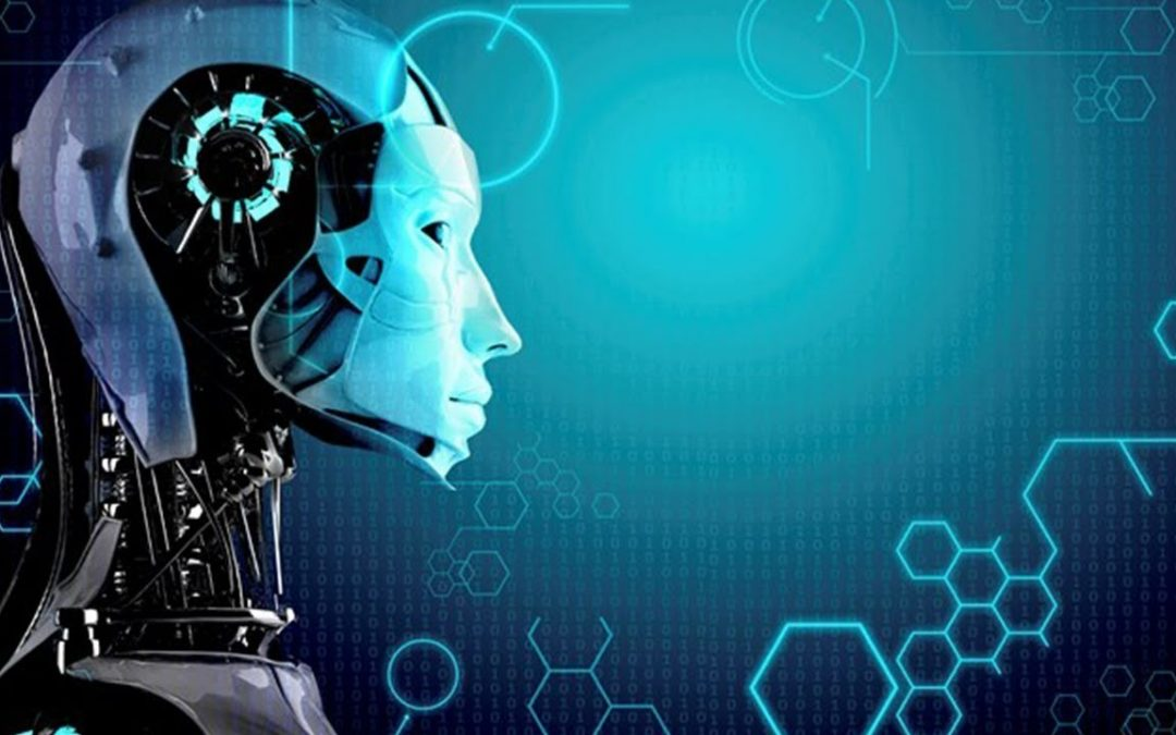 Inteligência Artificial projeta novos rumos para a Contabilidade