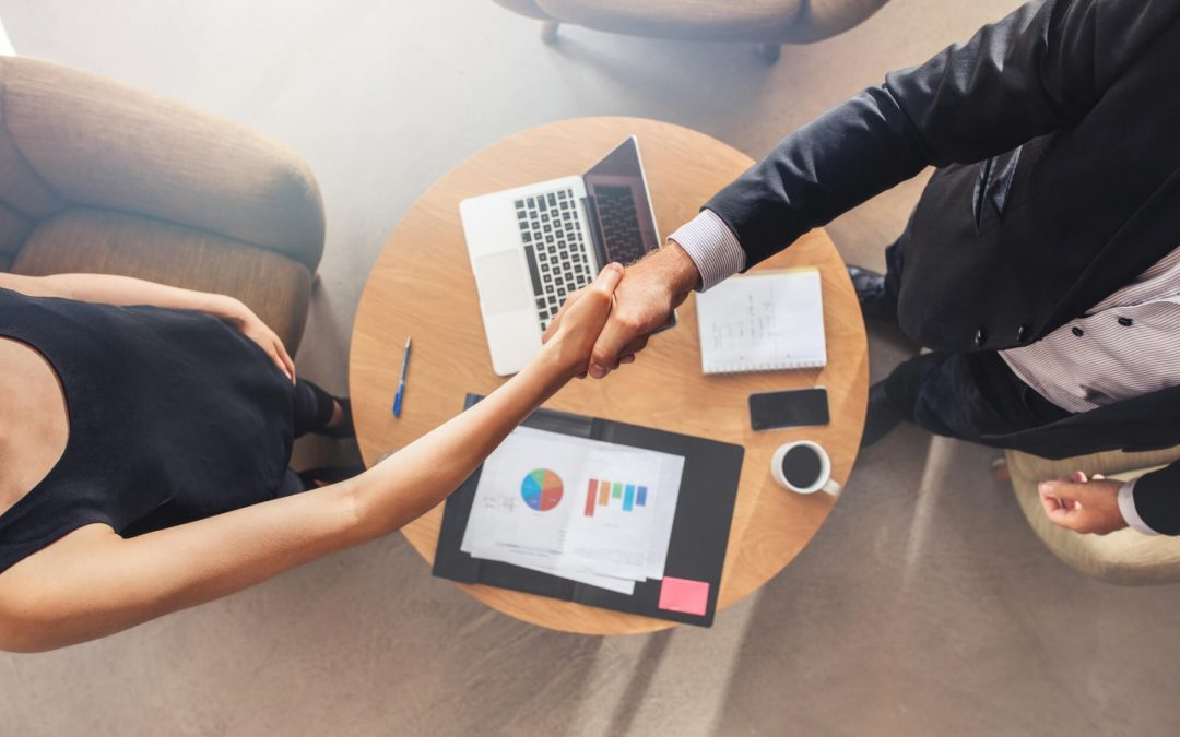 Consultoria Híbrida e Contabilidade – O que é? Como funciona?