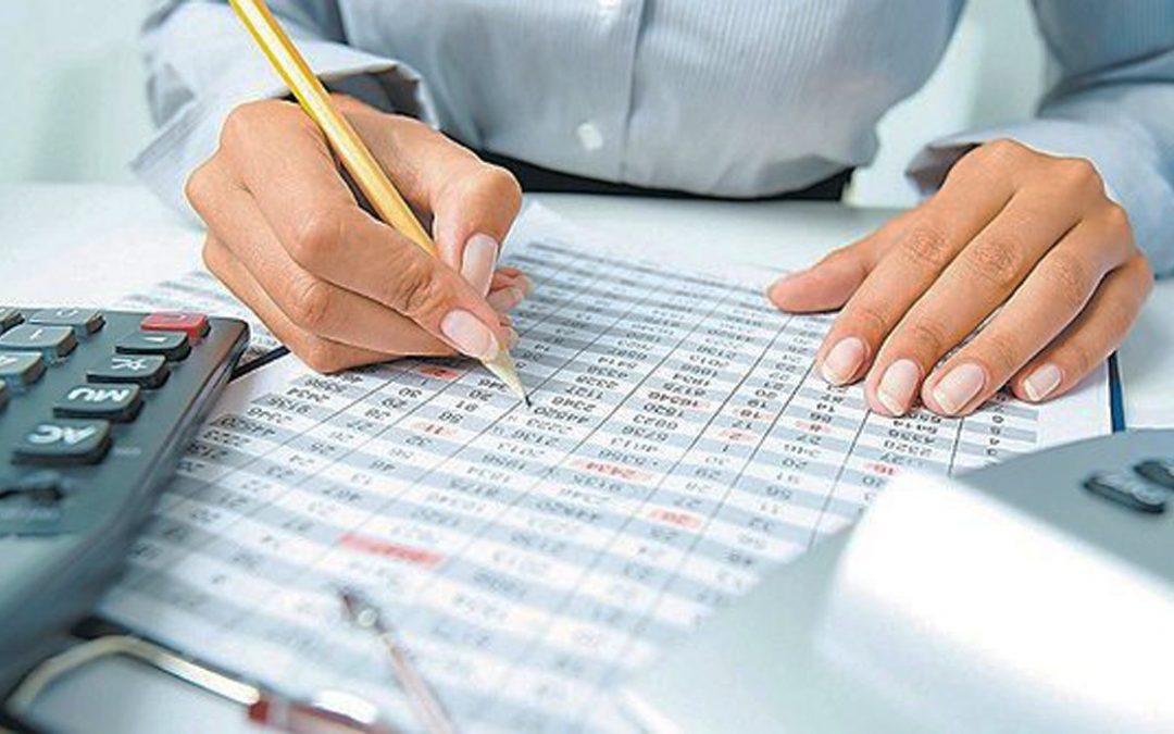 Bloco K do SPED Fiscal – Prazo em janeiro de 2019 – Como fazer?