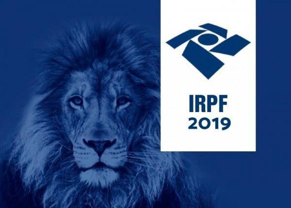 Receita aponta os erros mais comuns na declaração do IRPF