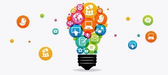 Inovação abre portas no Terceiro Setor – Benefícios e Isenções Tributárias