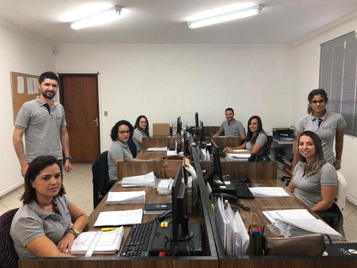 img-equipe-osp-contabilidade-4