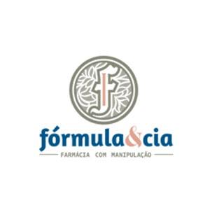 img-cliente-formula-e-cia-farmacia-de-manipulacao