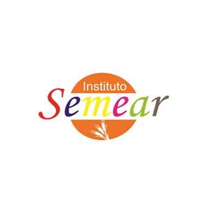img-clientes-instituto-semear