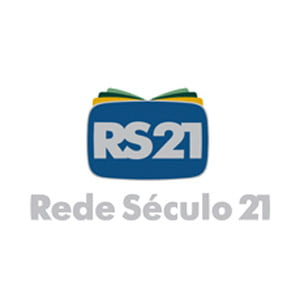 img-clientes-rede-seculo-21