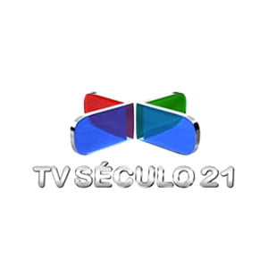 img-clientes-tv-seculo-21