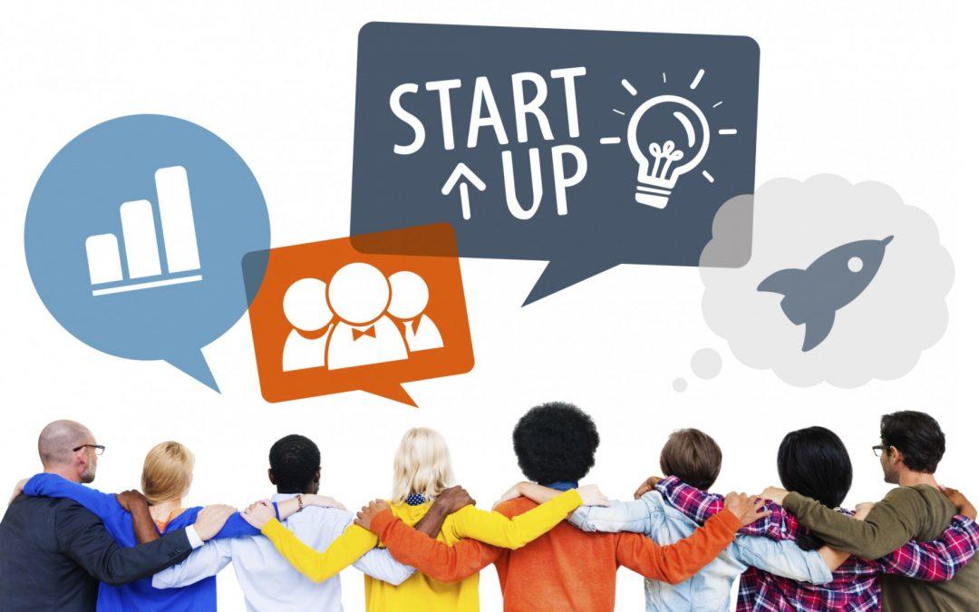Projeto de Lei Startups